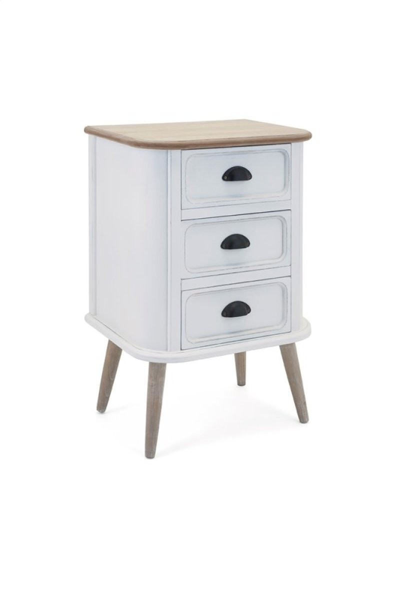 imax corporation pinconning wenston accent table frlvdtqejqcw chest ashley furniture rustic coffee mosaic tile bistro bunnings outdoor settings mid century classic grey patterned