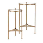 imax vasos gold accent table set bellacor hover zoom round decor farm chairs trunk short coffee small lamps for bedroom timber trestle legs tall cabinet destination lighting 150x150