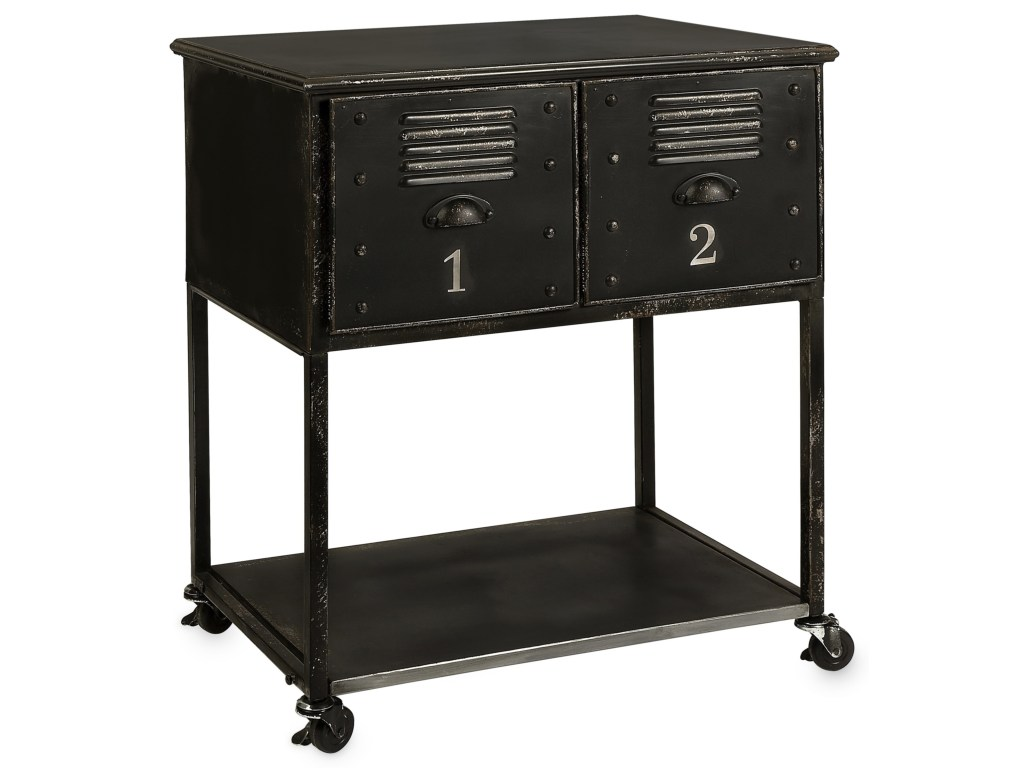 imax worldwide home accent tables and cabinets alastor drawer products color metal table with drawers cabinetsalastor rolling cart pier candles simple side plans rectangular patio