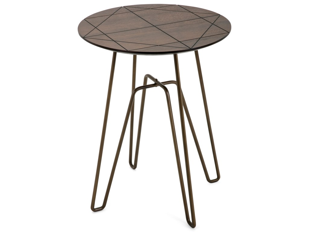 imax worldwide home accent tables and cabinets anaya table products color threshold copper cabinetsanaya ethan allen pineapple maple coffee chairs outdoor furniture uttermost