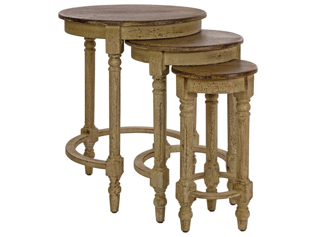 imax worldwide home accent tables and cabinets antique inspired products color vanora table cabinetsantique nesting set storage wood pier one imports credit card small dressers