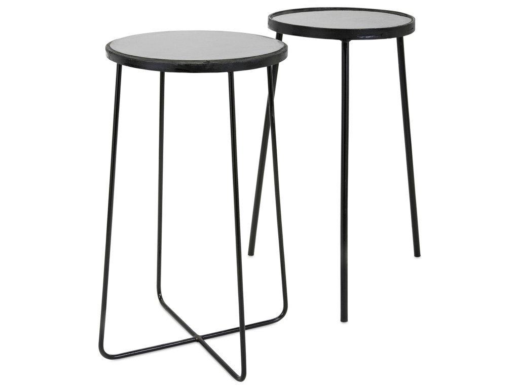 imax worldwide home accent tables and cabinets berke iron marble products color bedford jute rope table cabinetsberke set diy sliding door drum living room vintage mirror coffee