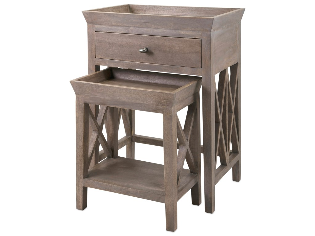imax worldwide home accent tables and cabinets britton side products color zane table cabinetsbritton set champagne cooler tall white nightstand antique oak small ikea bedside ice