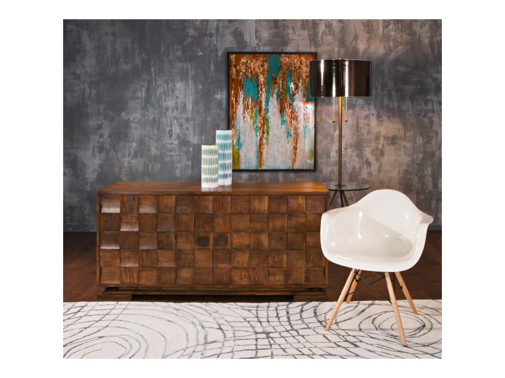 imax worldwide home accent tables and cabinets cahan wood tile products color bedford jute rope table cabinetscahan buffet chair patio set bankers desk lamp white bookshelf target