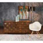 imax worldwide home accent tables and cabinets cahan wood tile products color threshold table cabinetscahan buffet door cabinet jcpenney coffee country quilted runners cube 150x150