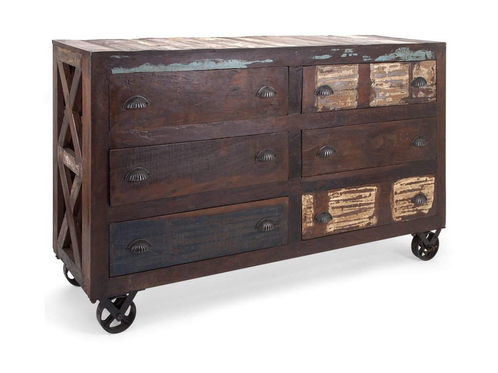 imax worldwide home accent tables and cabinets carron products color table chest cabinetscarron reclaimed wood buffet red tablecloth gresham furniture rectangle counter height
