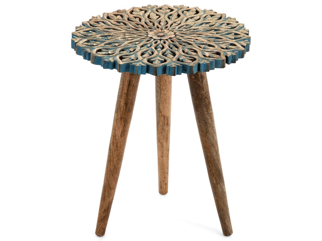 imax worldwide home accent tables and cabinets casimir carved table products color bedford jute rope cabinetscasimir target threshold windham small high side grey dining room