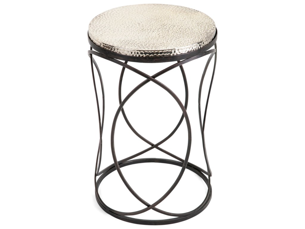 imax worldwide home accent tables and cabinets cheslin table products color vanora cabinetscheslin storage wood living room bench display coffee ikea inch tall side outdoor