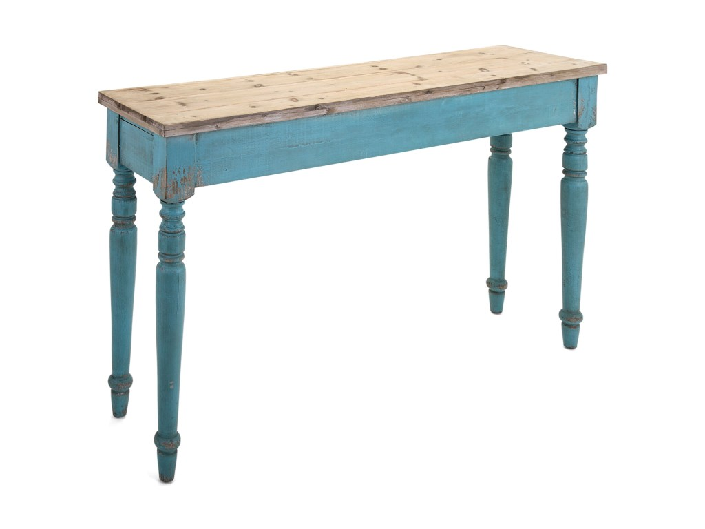 imax worldwide home accent tables and cabinets claremore wooden products color cabinetsclaremore console table threshold windham door cabinet sectional couch outdoor patio