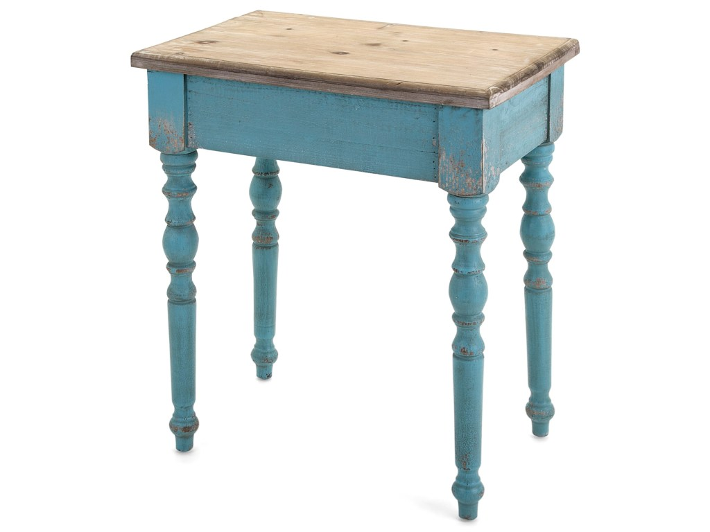 imax worldwide home accent tables and cabinets claremore wooden products color table teal cabinetsclaremore rustic gray end small half moon glass console white gold lamp garden