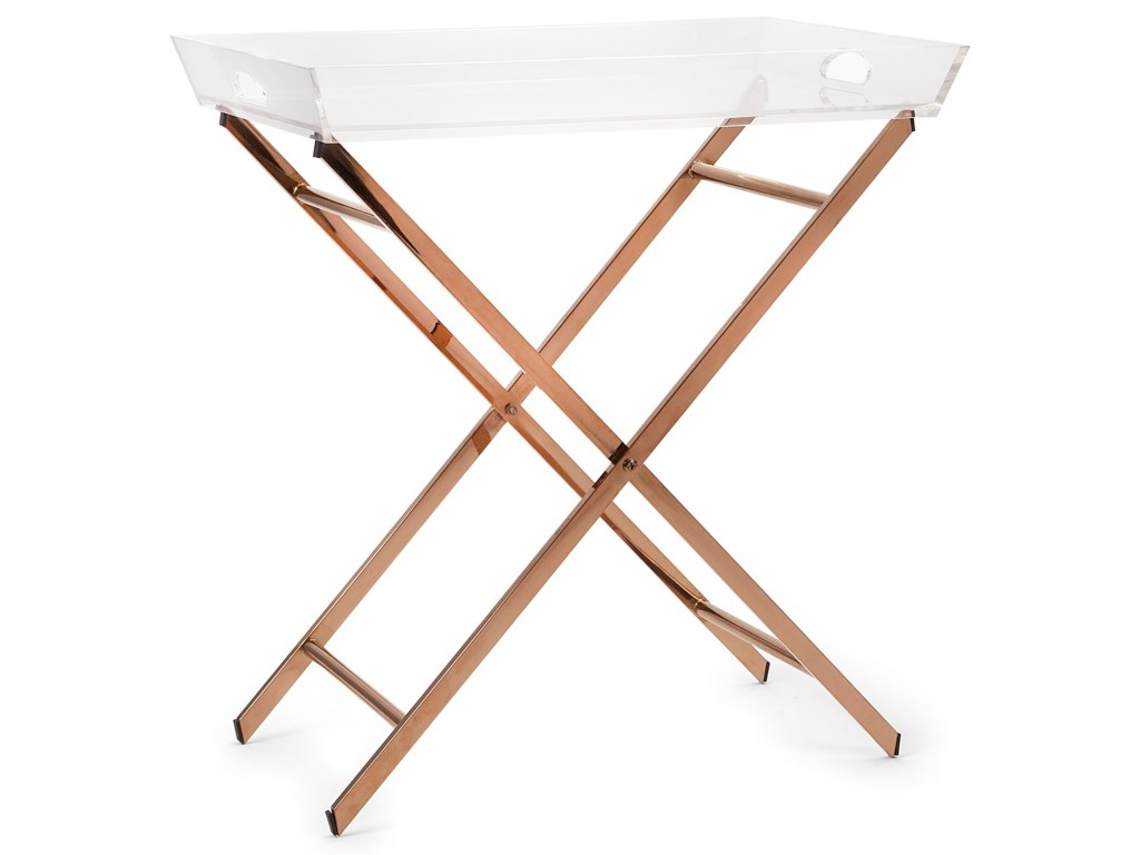 imax worldwide home accent tables and cabinets clinton acrylic tray products color table cabinetsclinton bridal shower registry outdoor umbrella stand small gold lamp chrome door