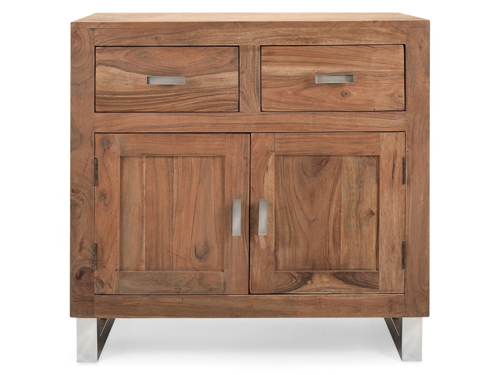 imax worldwide home accent tables and cabinets cori sideboard products color zane side table cabinetscori heavy duty umbrella stand full size bunkie board champagne cooler high