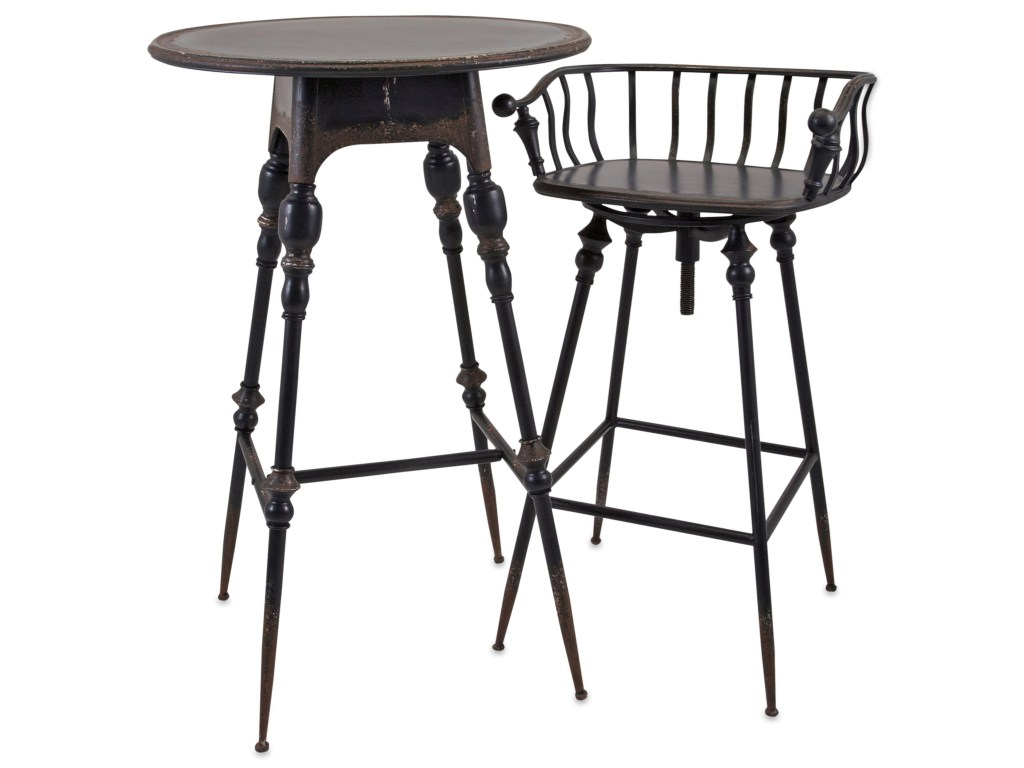 imax worldwide home accent tables and cabinets crestly metal bar products color height table cabinetscrestly hampton bay wicker lounge covers kmart wine holder half circle wall