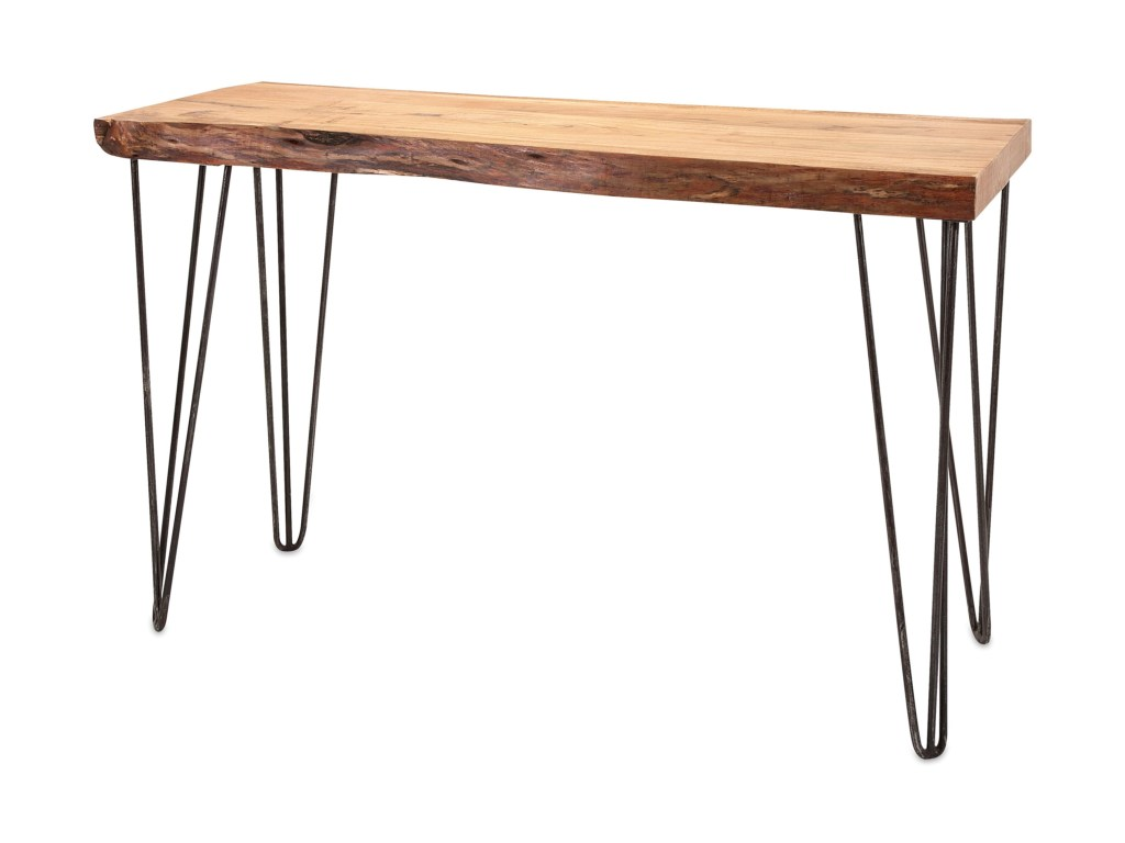 imax worldwide home accent tables and cabinets crispin acacia wood products color threshold table cabinetscrispin console driftwood dining small side round for replica sofa bistro