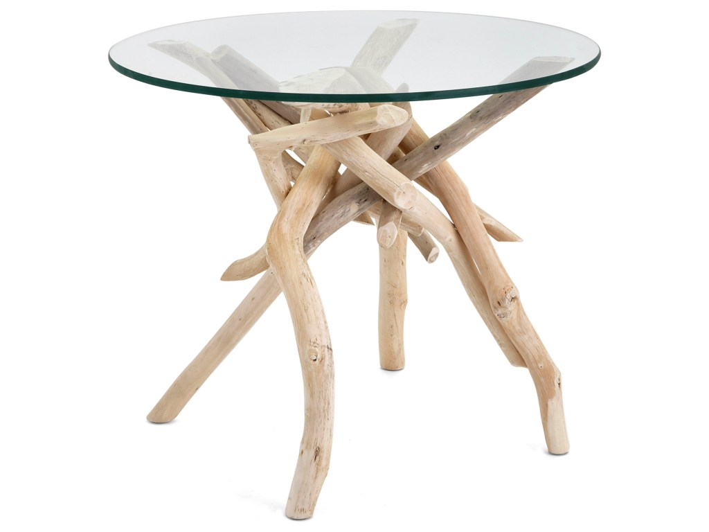 imax worldwide home accent tables and cabinets driftwood products color bedford jute rope table cabinetsdriftwood chair patio set plastic cloth country coffee crystal bedside