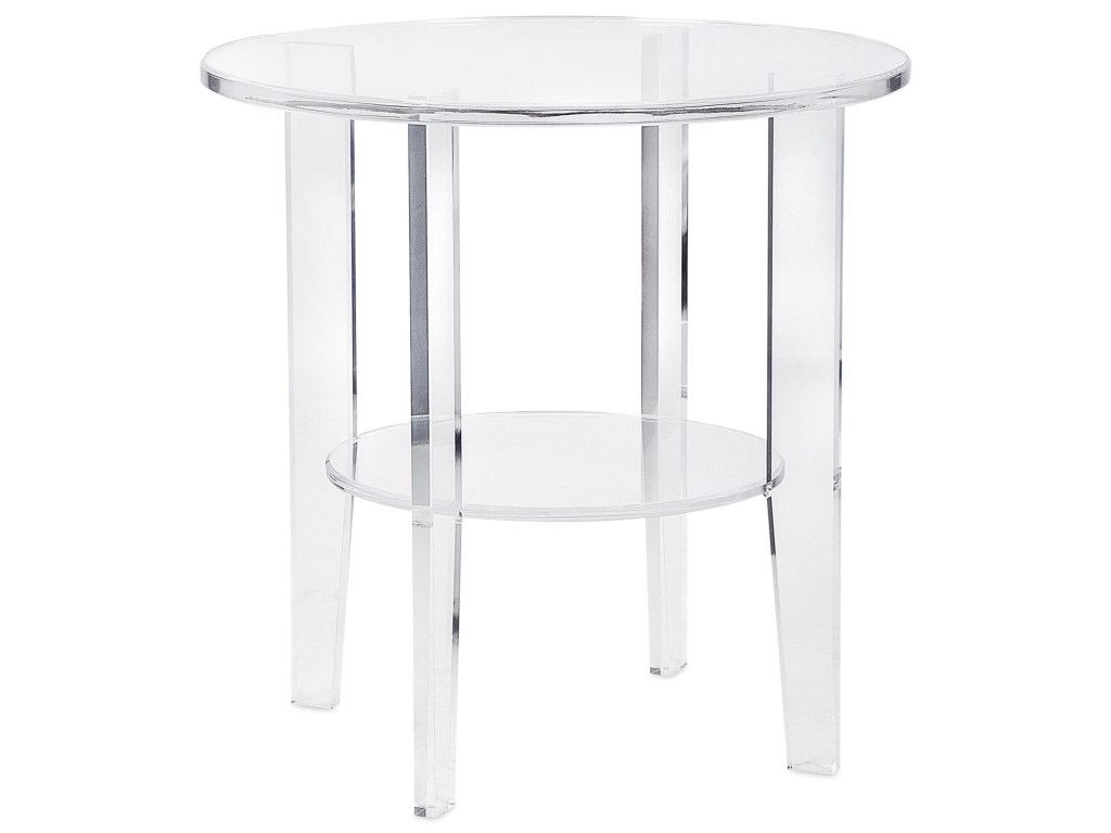 imax worldwide home accent tables and cabinets estelle acrylic products color vanora table cabinetsestelle storage wood black gray end living room bench new coffee pier one