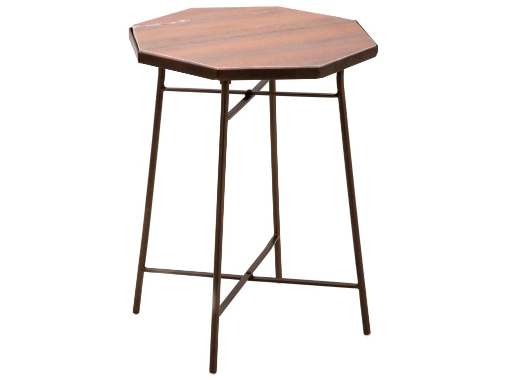 imax worldwide home accent tables and cabinets harvey marble products color threshold metal table with wood top cabinetsharvey side circular red patio furniture coffee set pottery