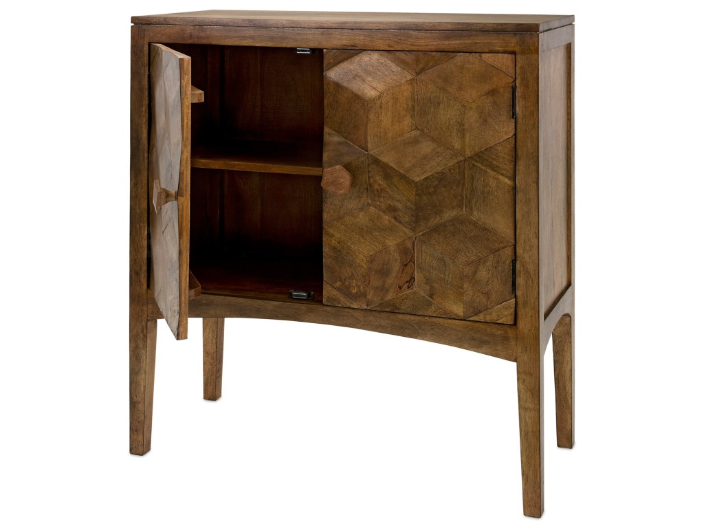 imax worldwide home accent tables and cabinets hex door products color table cabinet cabinetshex ballard designs pillows small space living furniture lily lamp roland drum throne