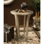 imax worldwide home accent tables and cabinets jensen aluminum clad products color threshold table marble cabinetsjensen black coffee modern desk legs antique pedestal narrow 150x150