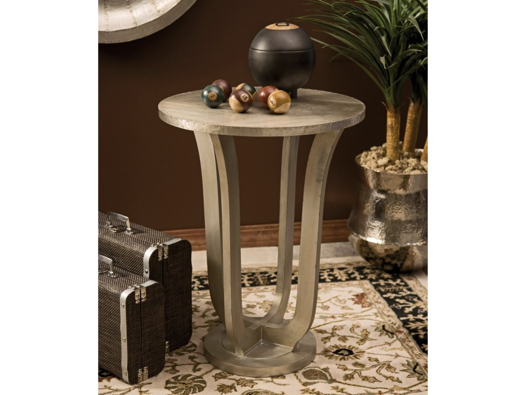 imax worldwide home accent tables and cabinets jensen aluminum clad products color threshold table marble cabinetsjensen black coffee modern desk legs antique pedestal narrow