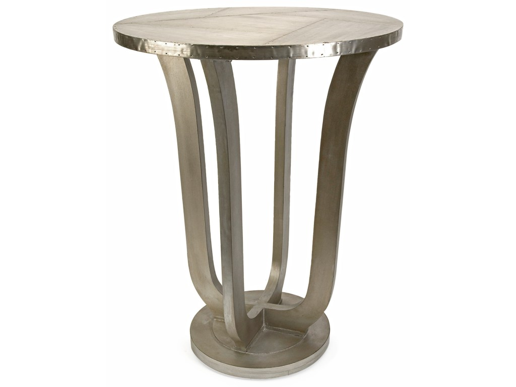 imax worldwide home accent tables and cabinets jensen aluminum clad products color threshold table marble cabinetsjensen west elm wood shelves end set outdoor dining hammered