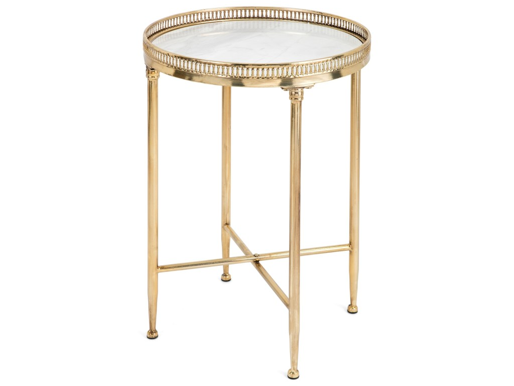 imax worldwide home accent tables and cabinets jocelyn occasional products color vanora table cabinetsjocelyn small metal drum style end light for coffee with storage baskets