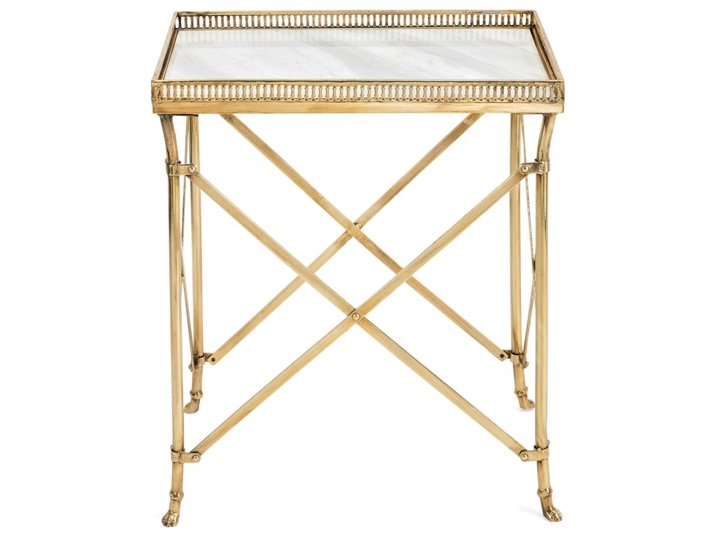 imax worldwide home accent tables and cabinets kate occasional table products color vanora cabinetskate outdoor folding pier one imports credit card small metal drum coffee with