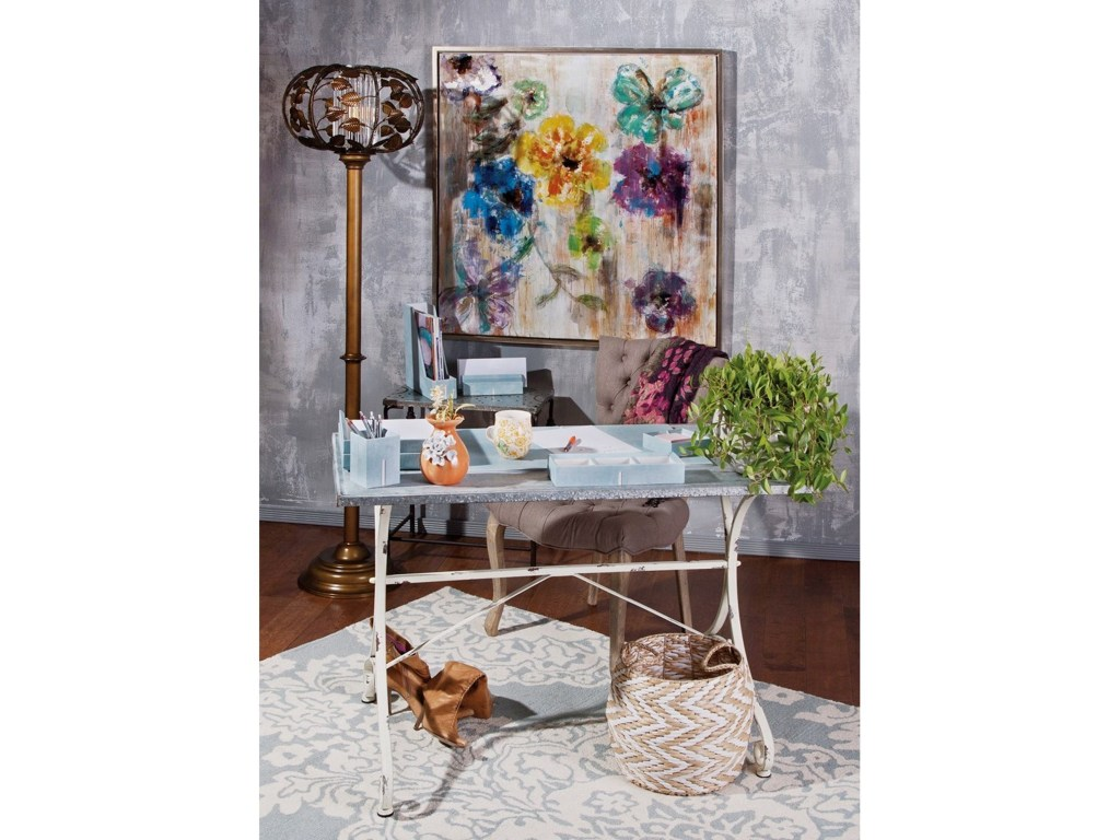 imax worldwide home accent tables and cabinets katie galvanized products color metal table cabinetskatie antique pedestal side tall gold lamp rectangular nest target drum couch