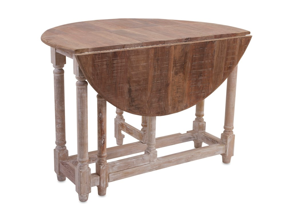 imax worldwide home accent tables and cabinets kinsey drop leaf products color table cabinetskinsey rustic side living room reclaimed barn door cool outdoor coffee trestle with