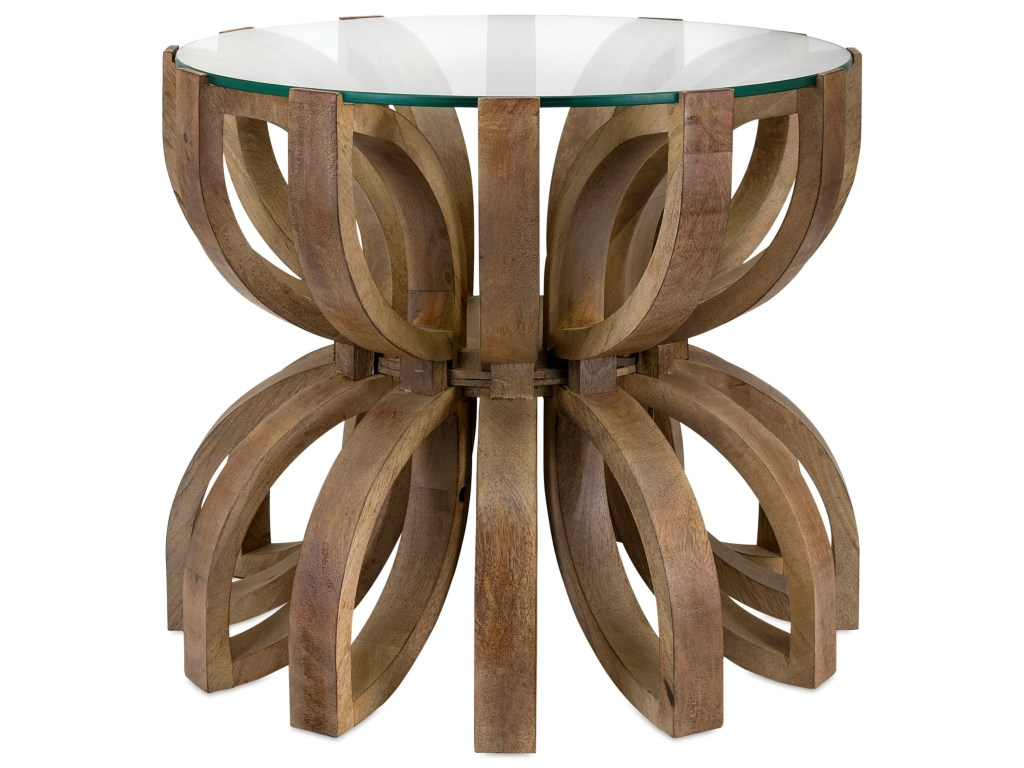 imax worldwide home accent tables and cabinets lotus wood products color vanora table cabinetslotus mirrored occasional inch tall side round patio chair small metal drum pier one
