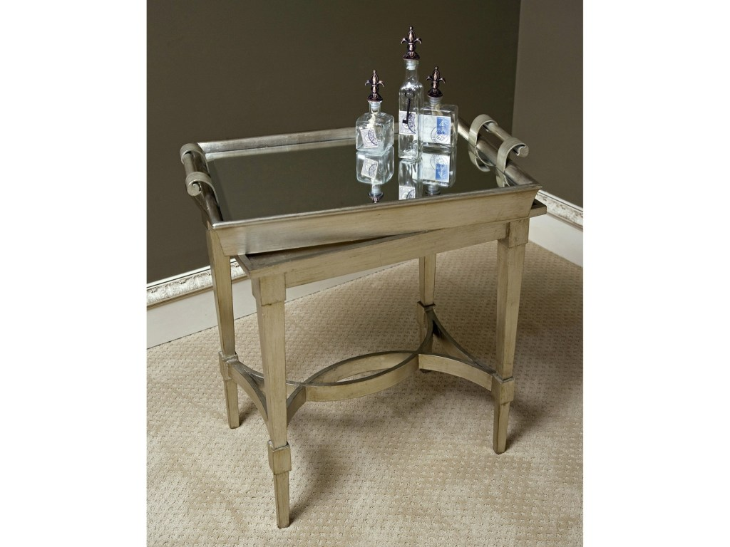 imax worldwide home accent tables and cabinets luna tray top products color bedford jute rope table cabinetsluna target threshold windham plastic cloth beach house lamps round