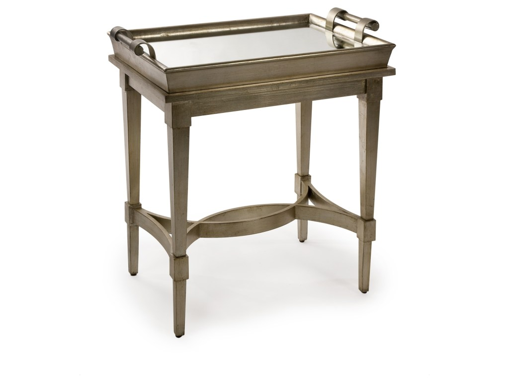 imax worldwide home accent tables and cabinets luna tray top products color metal table cabinetsluna west elm hanging lamp pier coupon code round coffee sets small decorative