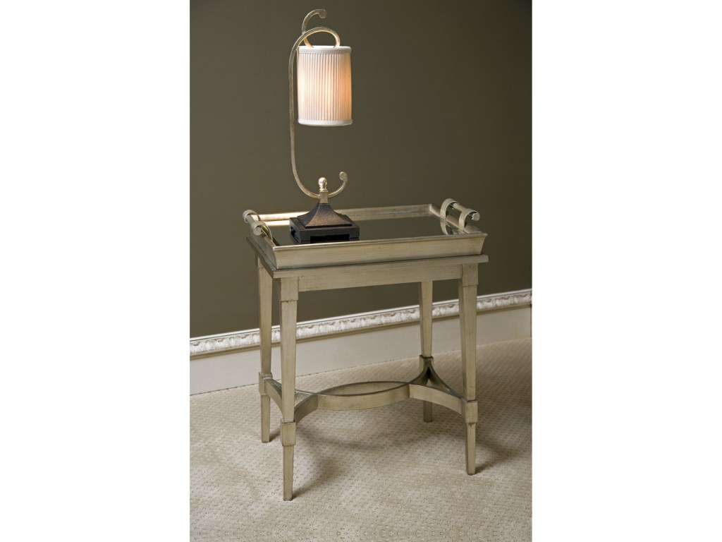 imax worldwide home accent tables and cabinets luna tray top table products color with cabinetsluna design classics furniture reproductions victorian style coffee printer stand