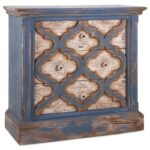 imax worldwide home accent tables and cabinets lyndsey blue wood products color metal table cabinetslyndsey chest drawers nic tablecloth dark bedroom furniture french farmhouse 150x150