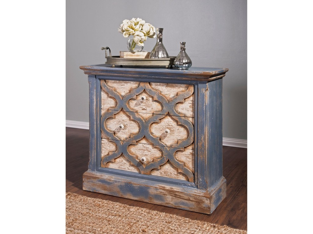 imax worldwide home accent tables and cabinets lyndsey blue wood products color table chest cabinetslyndsey drawers pottery barn marble patio cushions grey farmhouse drawer