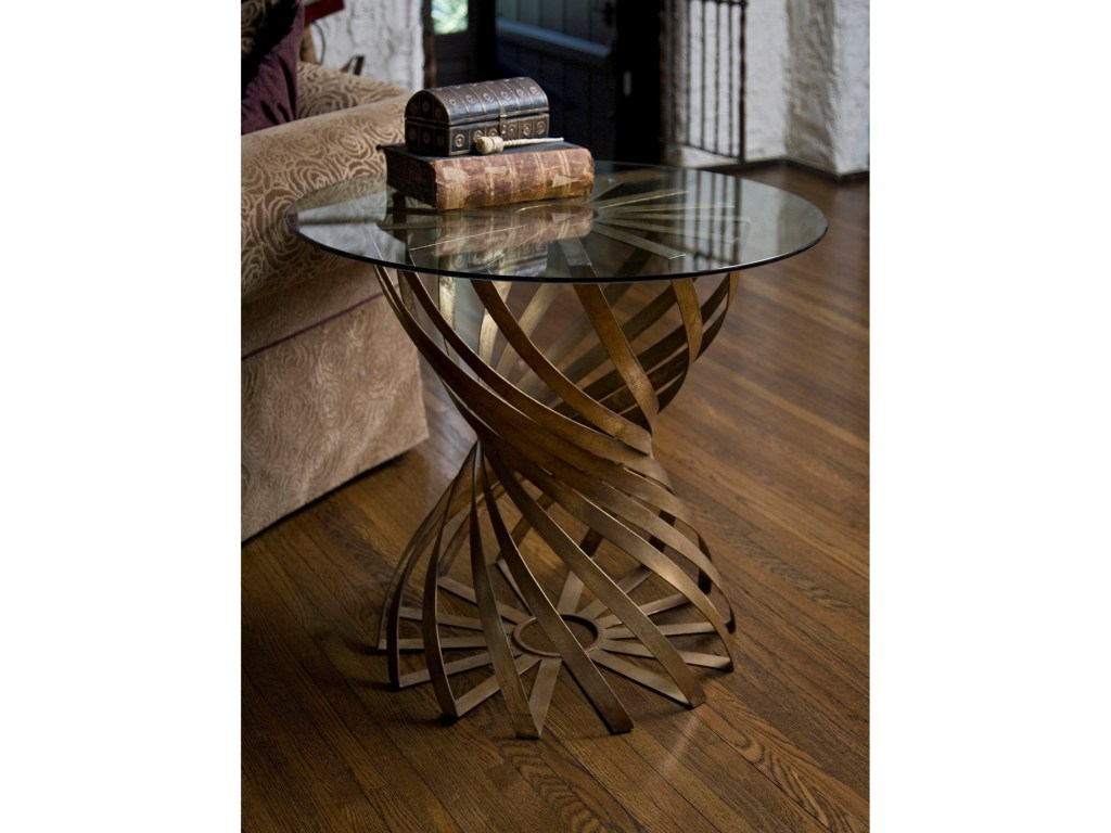 imax worldwide home accent tables and cabinets marceau table products color vanora cabinetsmarceau with glass top barnwood dining pier one imports credit card small dressers half
