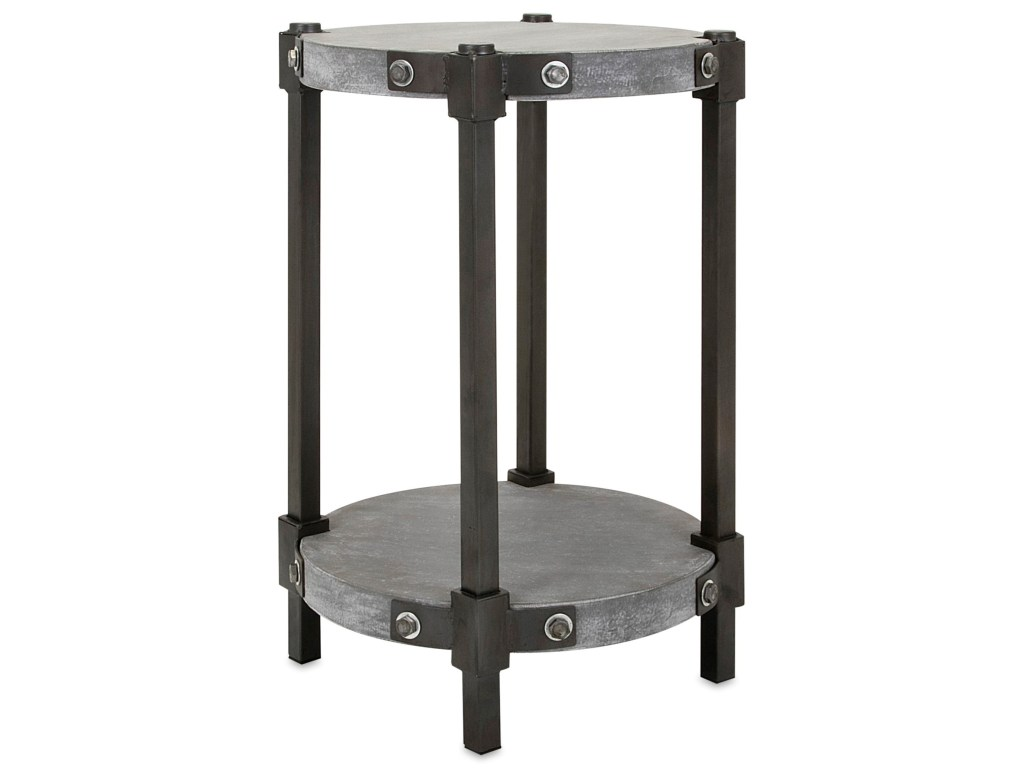 imax worldwide home accent tables and cabinets modon table products color bedford jute rope interior decoration piece dining set bankers desk lamp plastic adirondack side stacking