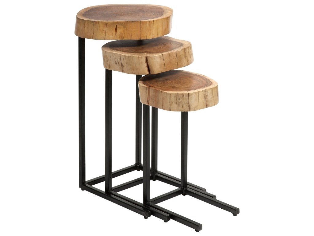 imax worldwide home accent tables and cabinets nadera wood iron products color metal table cabinetsnadera nesting set pine desk upholstered dining room chairs drum kit seat