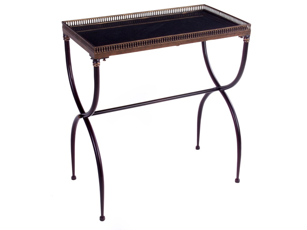 imax worldwide home accent tables and cabinets rectangular black products color cabinetsrectangular leg table beach bathroom decor carpet reducer strip threshold windham door