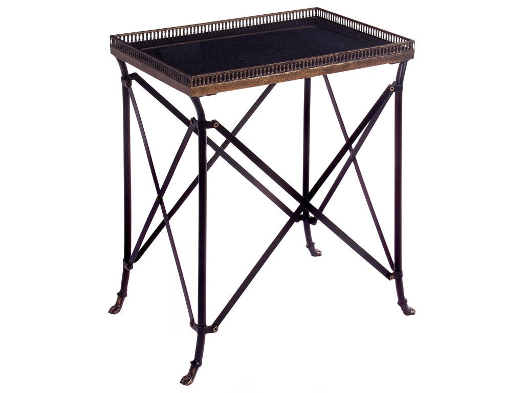 imax worldwide home accent tables and cabinets rectangular black products color vanora table cabinetsrectangular small metal drum vintage ethan allen furniture hand painted modern