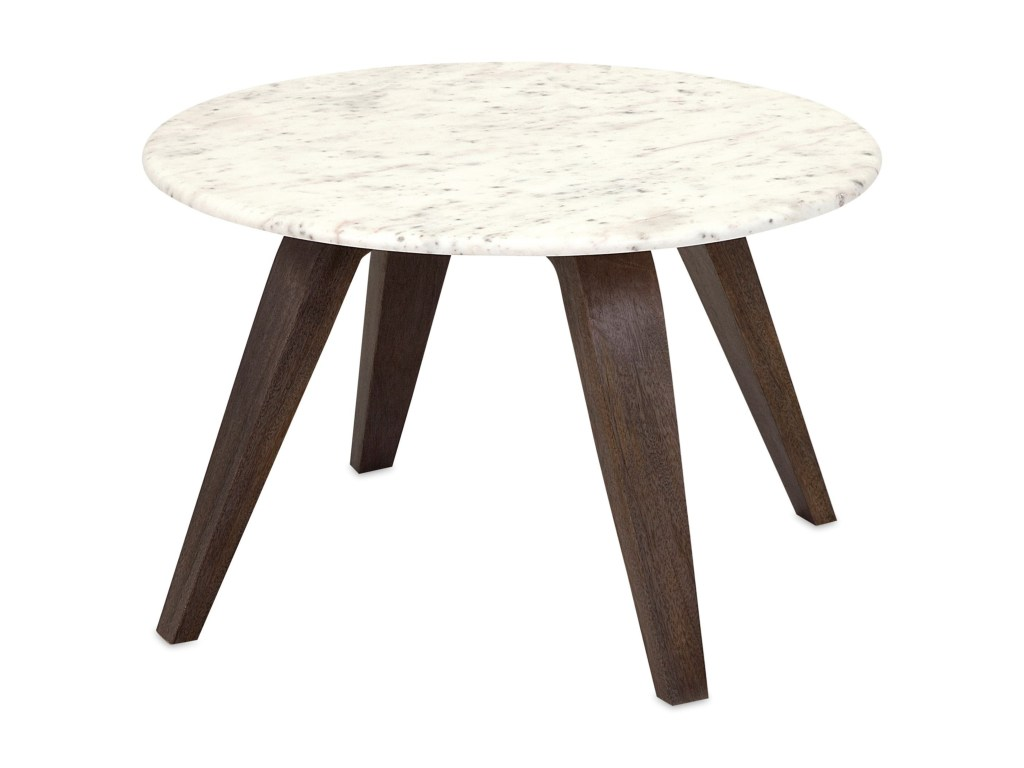 imax worldwide home accent tables and cabinets short marble products color bedford jute rope table cabinetsfebe wood outdoor living patio furniture clearance interior decoration