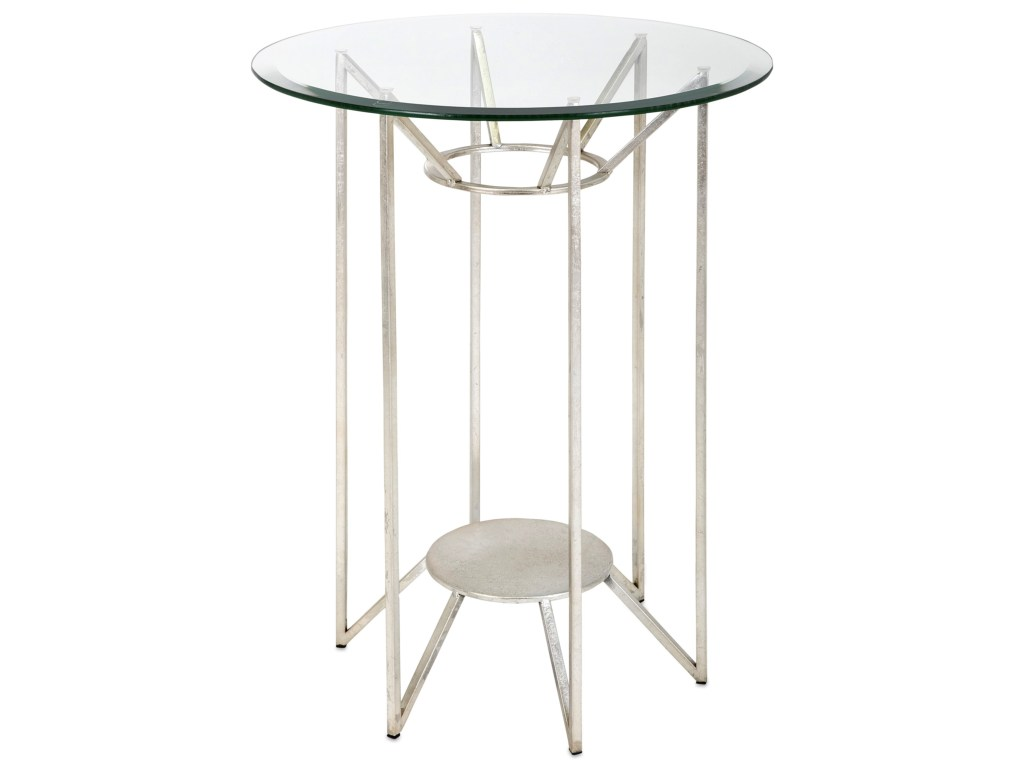 imax worldwide home accent tables and cabinets solei metal glass products color vanora table cabinetssolei new coffee dining decor style end modern interior design ideas mid