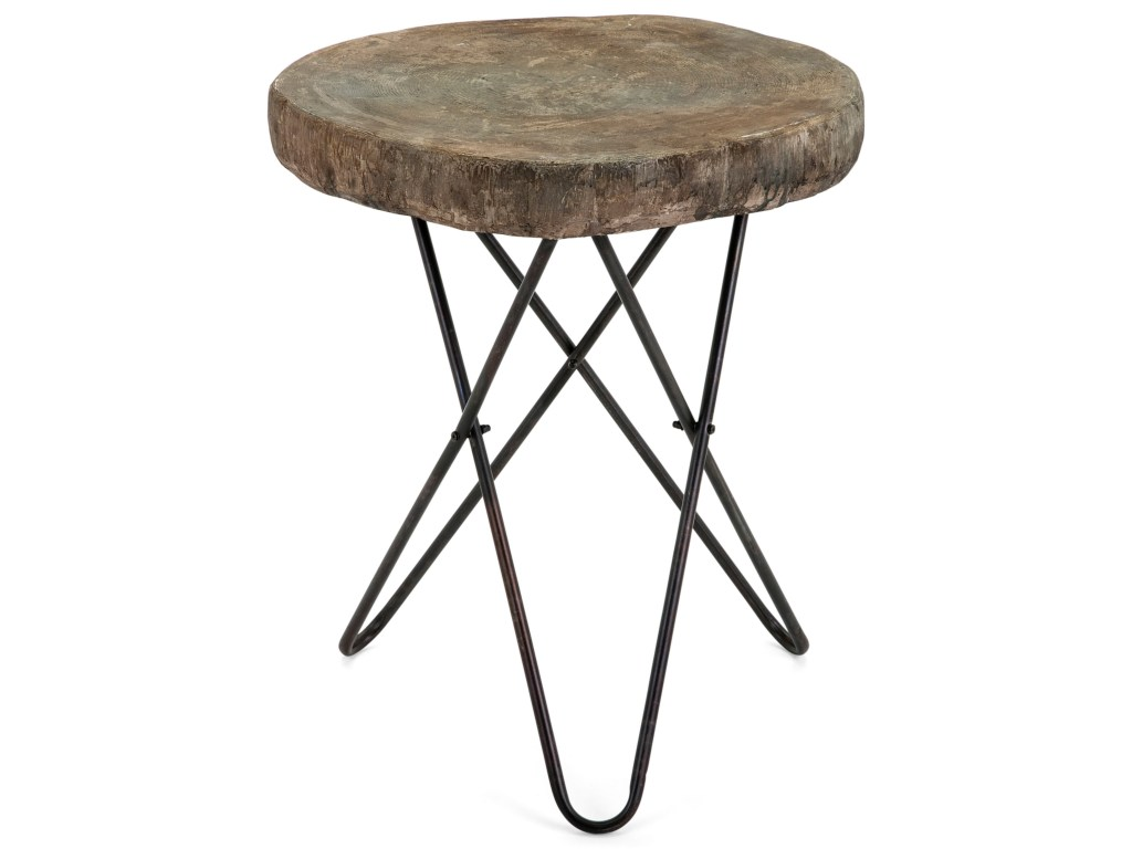 imax worldwide home accent tables and cabinets table products color circle side meyda tiffany ceiling fixtures pottery barn square coffee valencia furniture small modern with