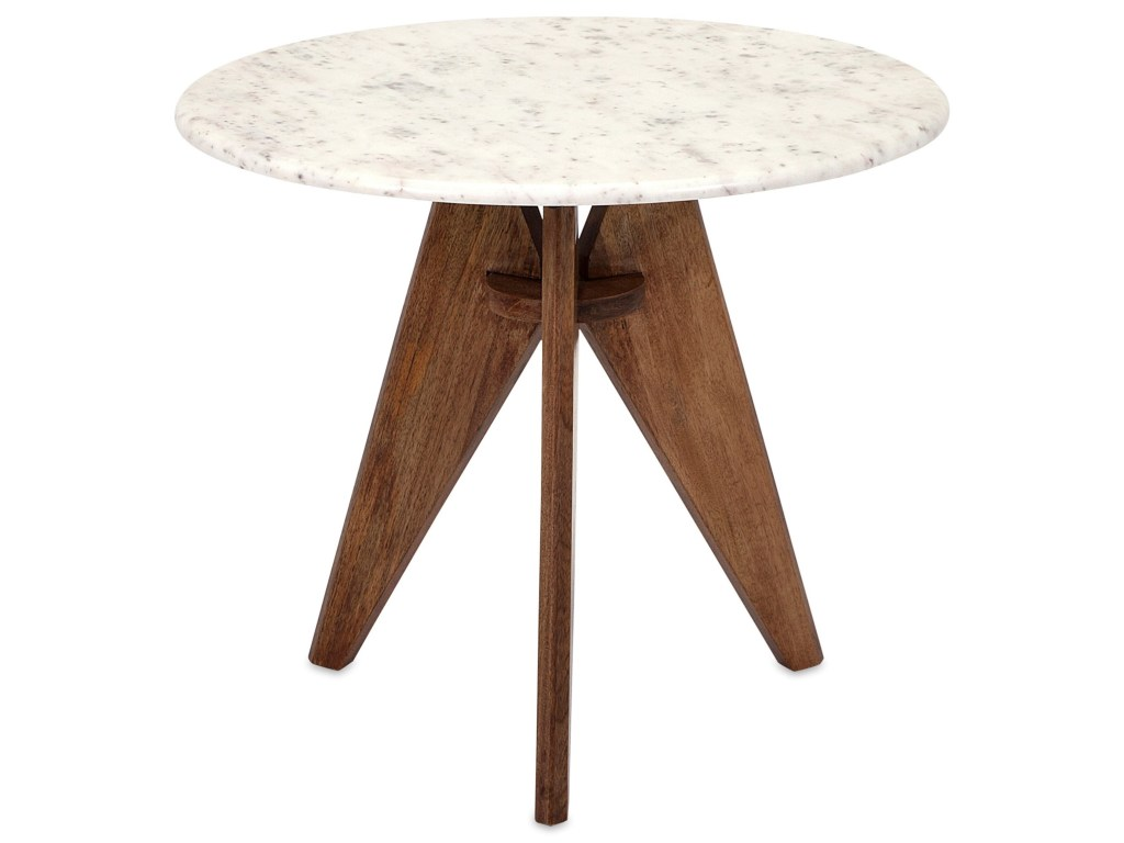 imax worldwide home accent tables and cabinets tall products color corner table cabinetsfebe marble wood high gloss coffee inch round best furniture bedroom dining room chairs