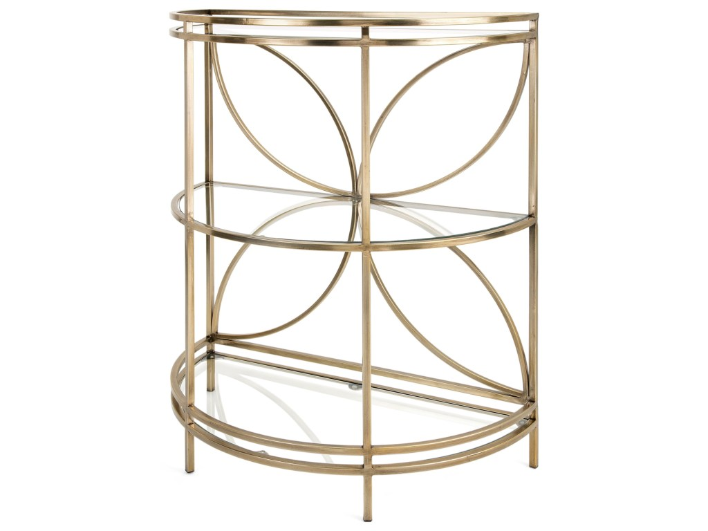 imax worldwide home accent tables and cabinets teagan console products color vanora table cabinetsteagan couch covers target antique oval side small metal drum storage wood