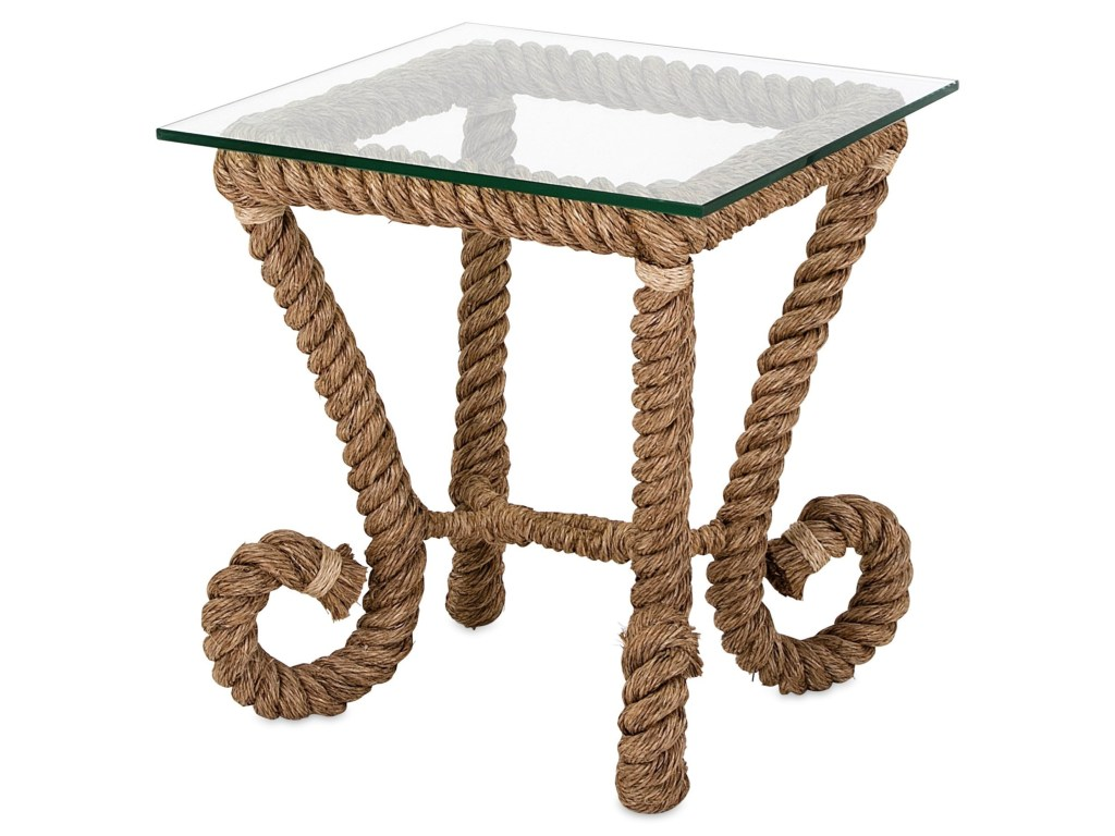 imax worldwide home accent tables and cabinets tranquil jute products color bedford rope table cabinetstranquil rose gold bedroom accessories small high side glass top corner
