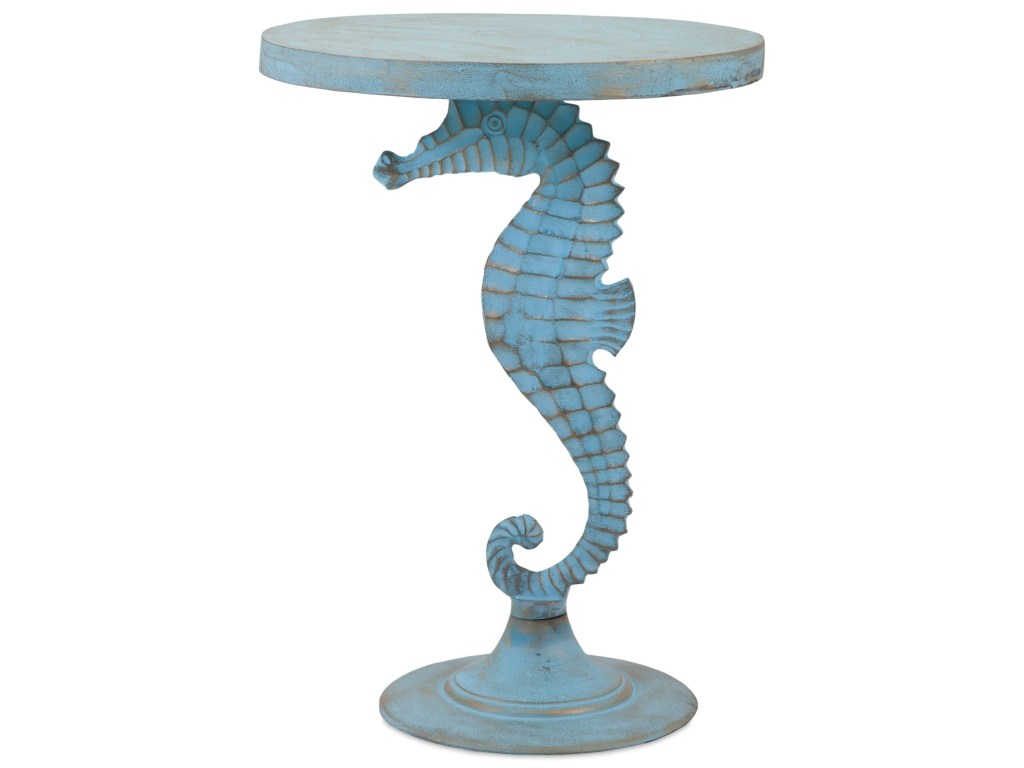 imax worldwide home accent tables and cabinets windsor sea products color aqua blue table cabinetswindsor horse outside patio set pine desk best furniture chairs for living room