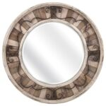 imax worldwide home mirrors sylvia metal and wood mirror products color accent table mirrorssylvia target end dining room doors farm chairs house hall decoration ideas pink side 150x150