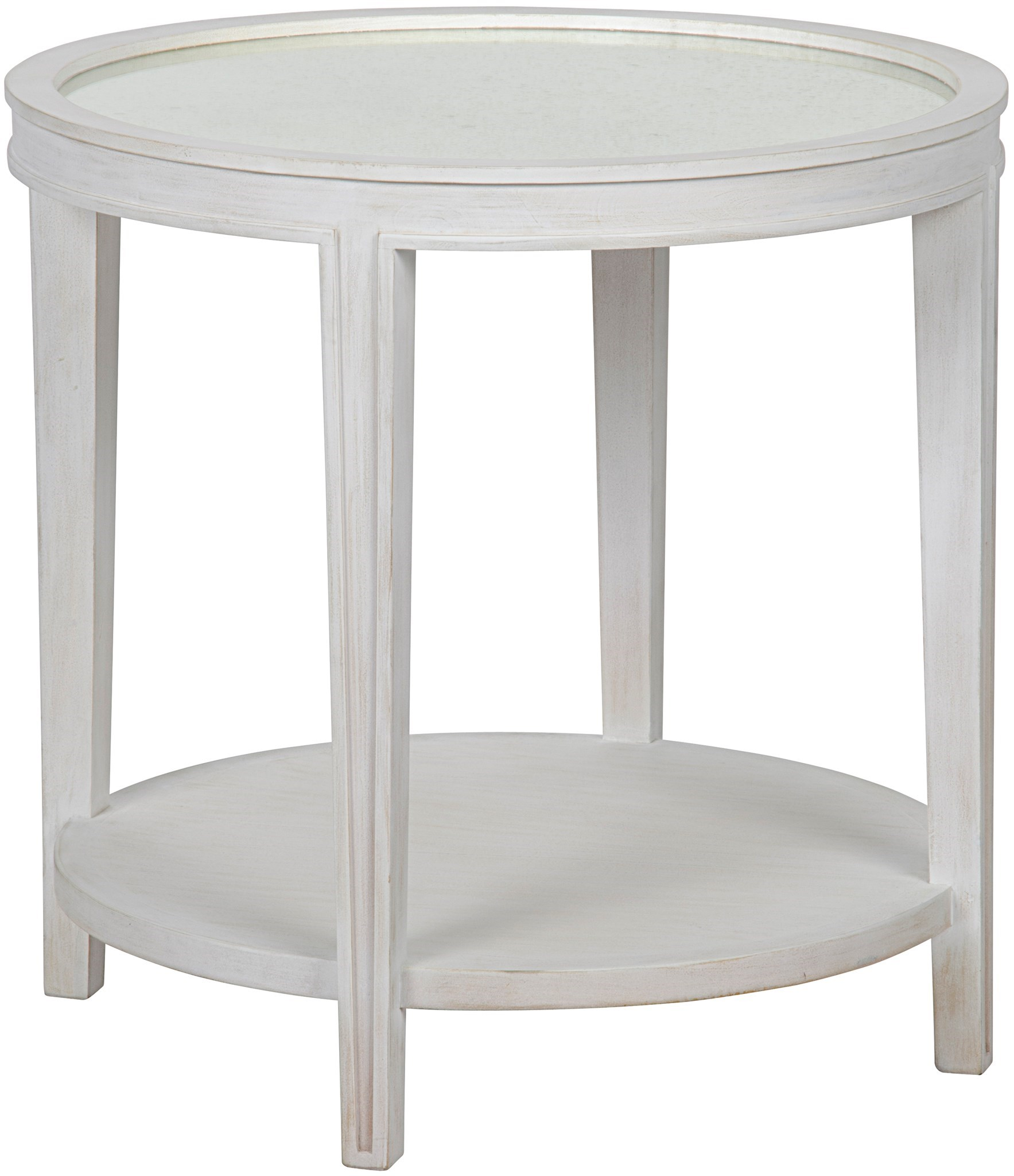 imperial side table white wash accent tables noir whitewash small night lamps outdoor cart dining room sets acrylic coffee wedding linens wood glass end clearance kitchen chairs