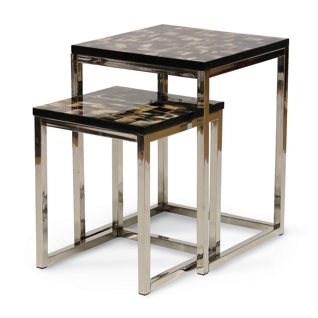 impressive contemporary accent table with wibiworks page retro lovable modern side tables end target black ashley coffee and oriental blue white porcelain lamps bronze glass